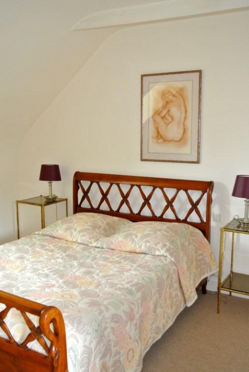 Verkauf von luxusobjekt haus La foret fouesnant 760000€ - Fotografie 11