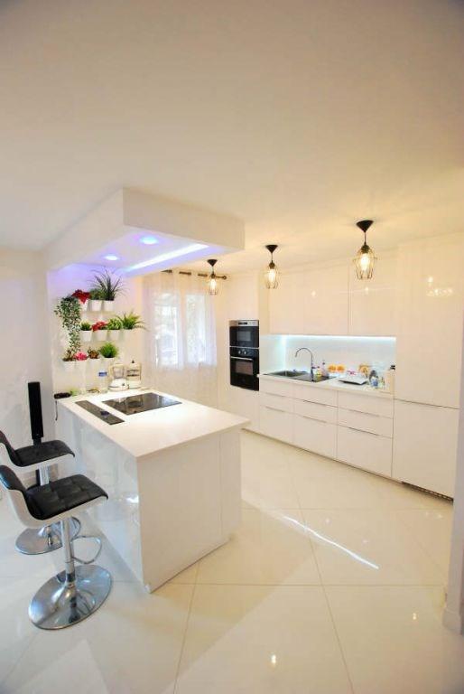 Produit d'investissement maison / villa Argenteuil 435000€ - Photo 2