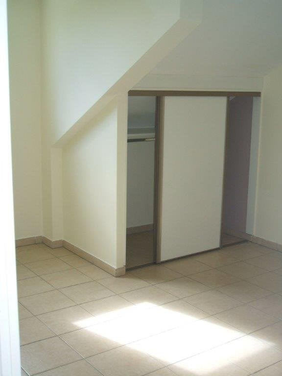Vente appartement La montagne 248 000€ - Photo 12