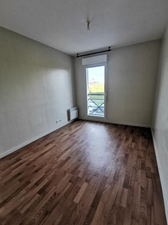 Produit d'investissement appartement Saint antoine du rocher 126 000€ - Photo 4