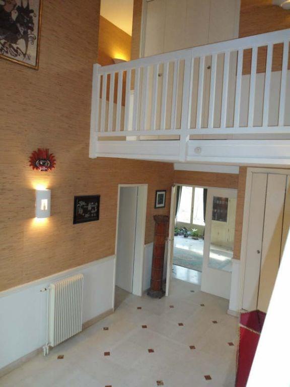 Deluxe sale house / villa La celle st cloud 1120000€ - Picture 3