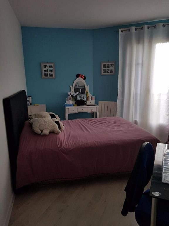 Revenda apartamento Longpont-sur-orge 187000€ - Fotografia 4