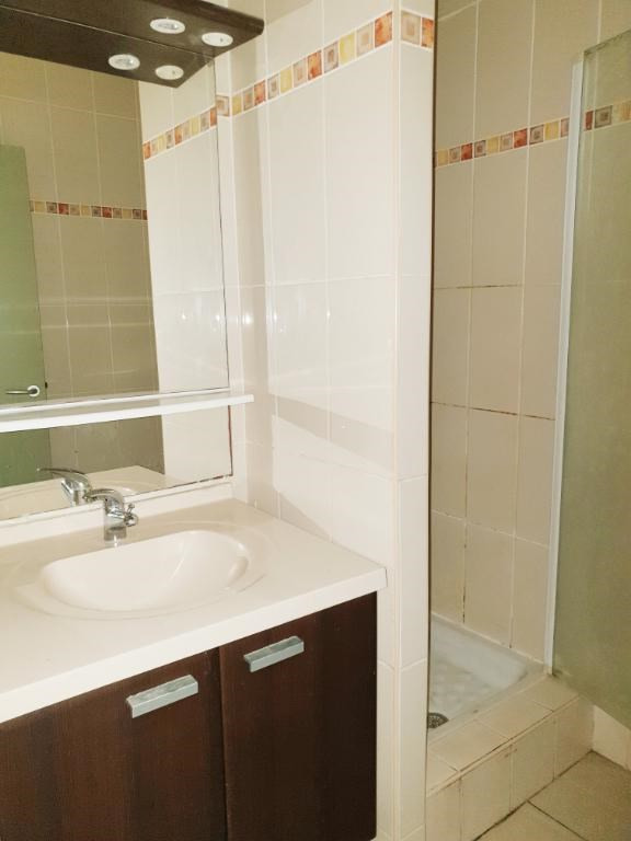 Vente appartement La possession 80000€ - Photo 3