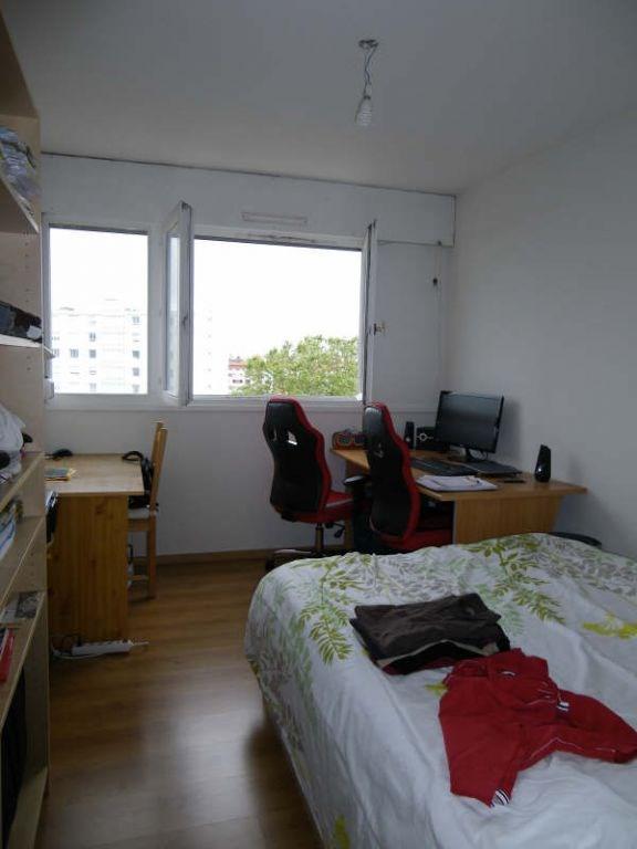 Rental apartment Villeurbanne 613€ CC - Picture 4