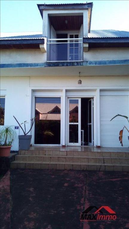 Vente maison / villa Le tampon 450000€ - Photo 2