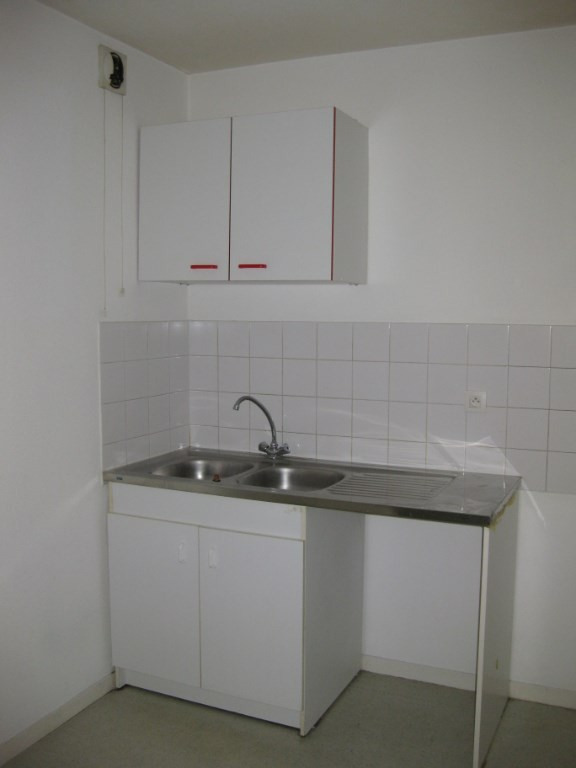 Rental apartment Moelan sur mer 440€ CC - Picture 2