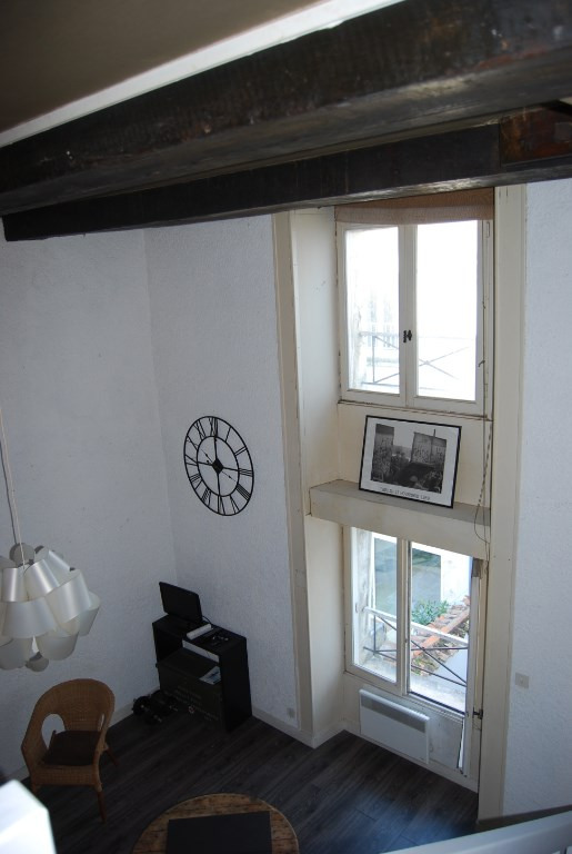 Vente appartement La rochelle 179000€ - Photo 4