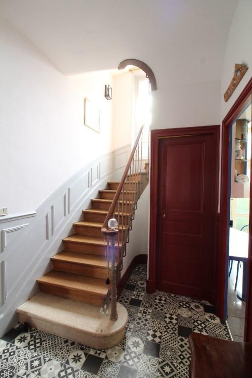 Sale house / villa Meaux 550000€ - Picture 6