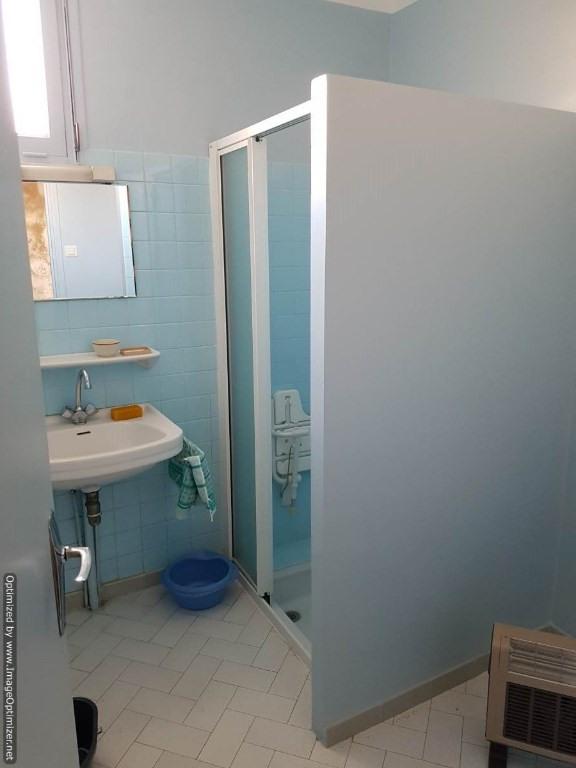 Venta  casa Alzonne 96000€ - Fotografía 2