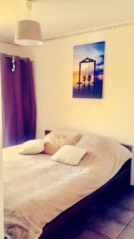Location appartement Marseille 13ème 720€ CC - Photo 5