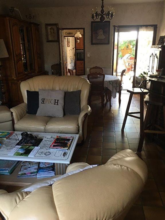 Vente maison / villa Gallardon 240000€ - Photo 4