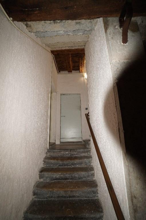 Vendita appartamento Vienne 116000€ - Fotografia 7