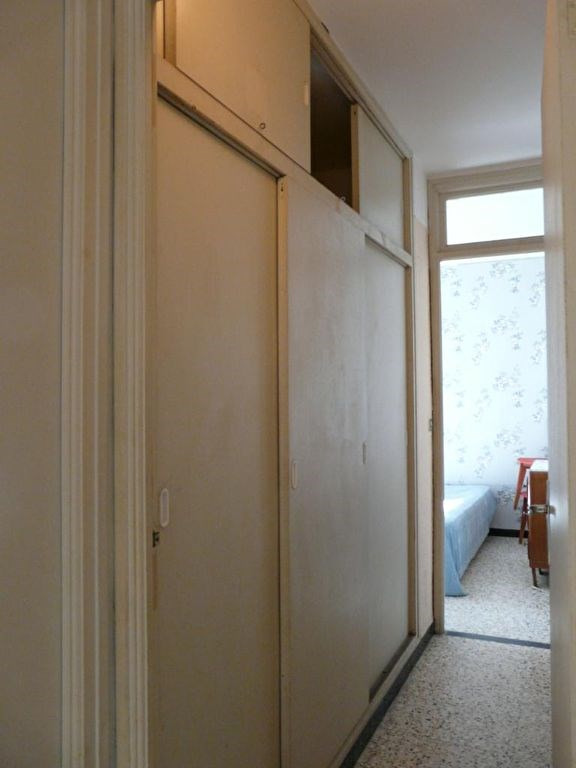 Sale apartment Le grau du roi 205 000€ - Picture 6