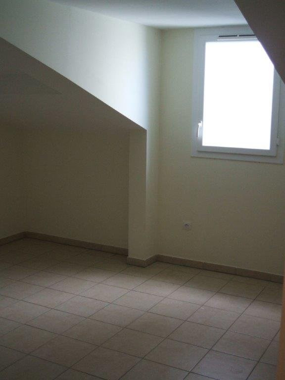 Vente appartement La montagne 248 000€ - Photo 7