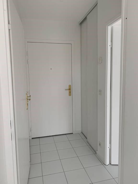 Rental apartment Bretigny-sur-orge 761€ CC - Picture 3