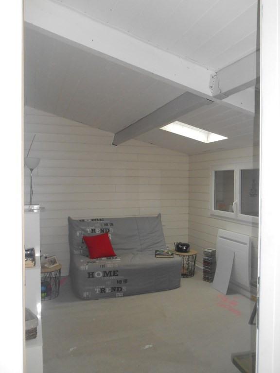 Sale house / villa La brede 207000€ - Picture 5
