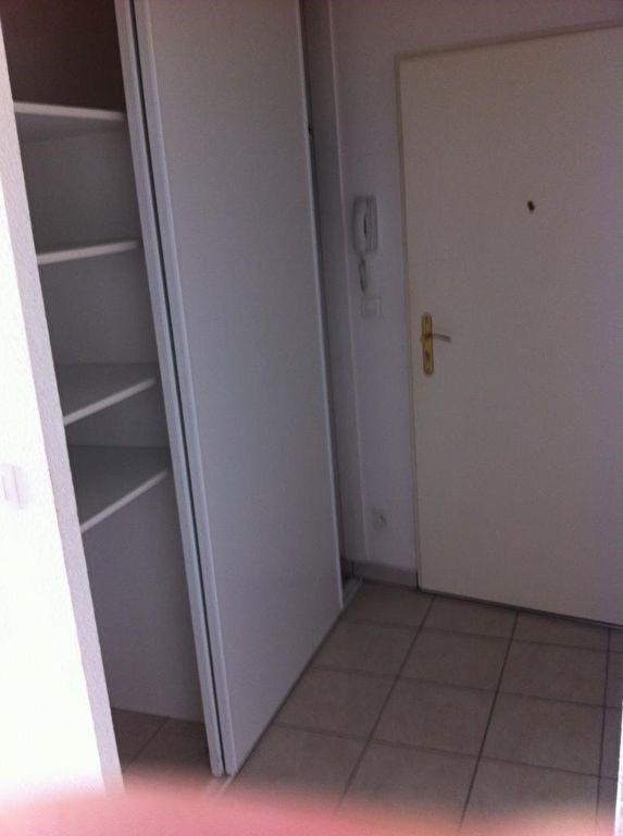 Vente appartement Boe 107500€ - Photo 4