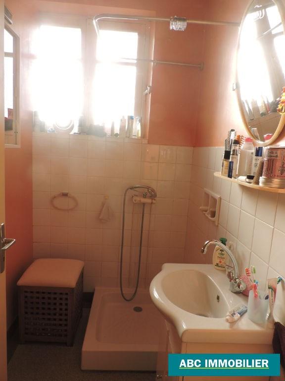 Vente maison / villa Limoges 144450€ - Photo 7