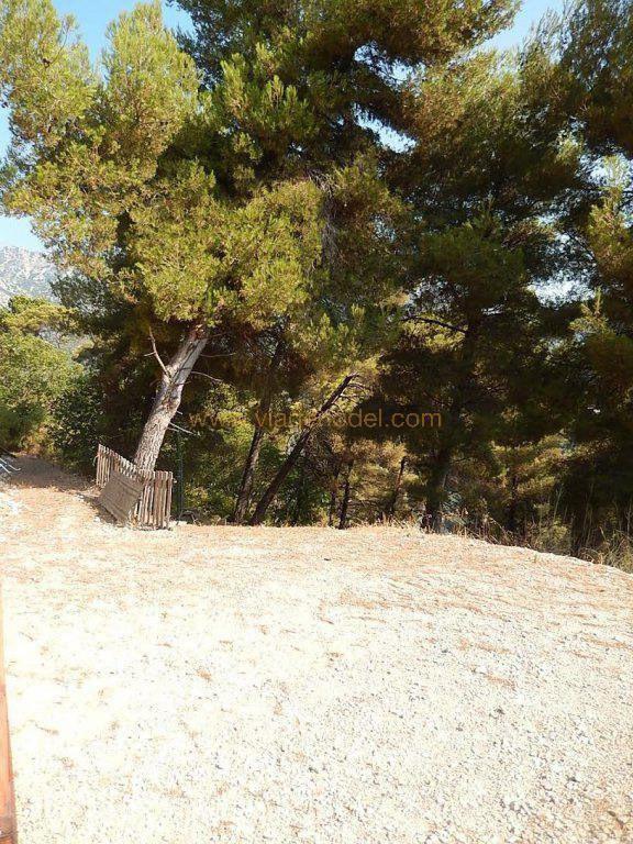 Vitalicio  casa Roquebrune-cap-martin 335000€ - Fotografía 18