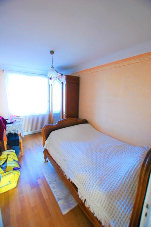 Vente maison / villa Bezons 328000€ - Photo 5