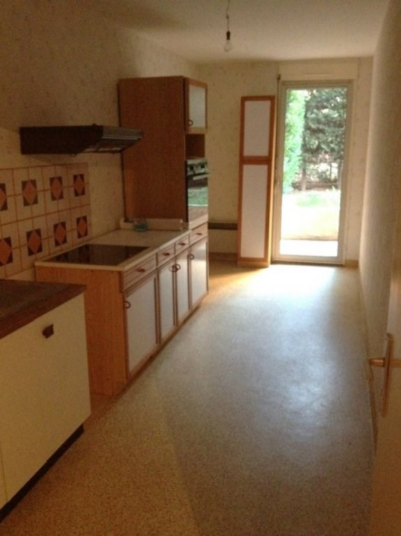 Location appartement Toulouse 707€ CC - Photo 5
