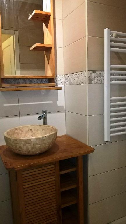 Locação apartamento Toulon 590€ CC - Fotografia 4