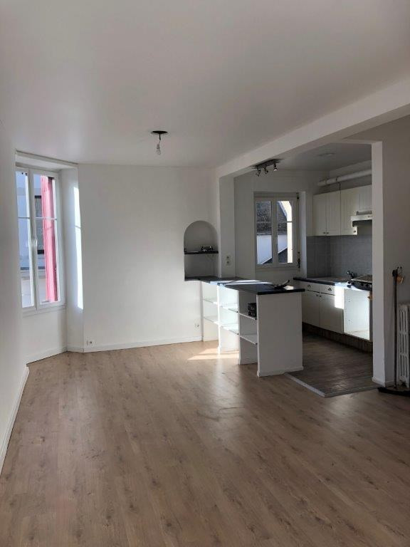 Location appartement Le pouliguen 860€ CC - Photo 2