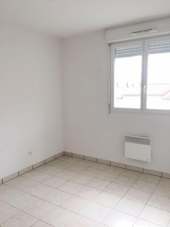 Sale apartment Limoges 74100€ - Picture 6