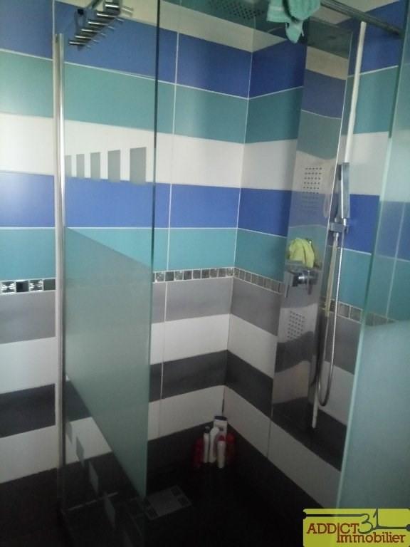 Vente maison / villa Briatexte 140000€ - Photo 6
