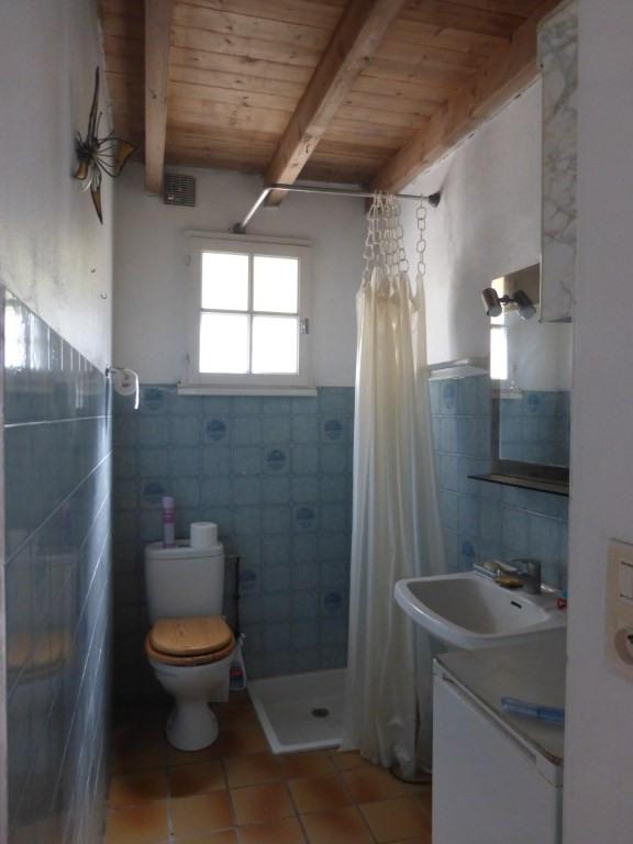 Vente maison / villa Plesse 86400€ - Photo 5