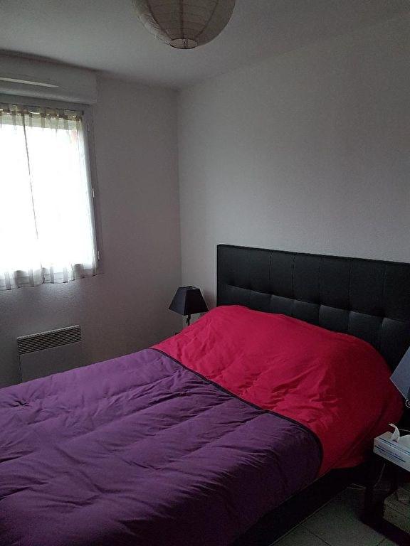 Location appartement Caudry 373€ CC - Photo 5
