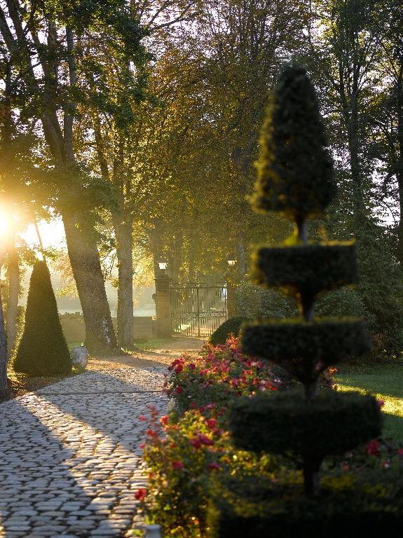Vente de prestige château Lyon 2588000€ - Photo 11