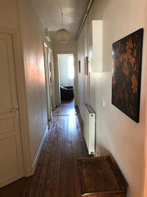 Location appartement Saint germain en laye 2310€ CC - Photo 9