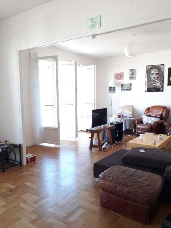 Quartier mairie Limoges 5 pièce (s) 109 m²