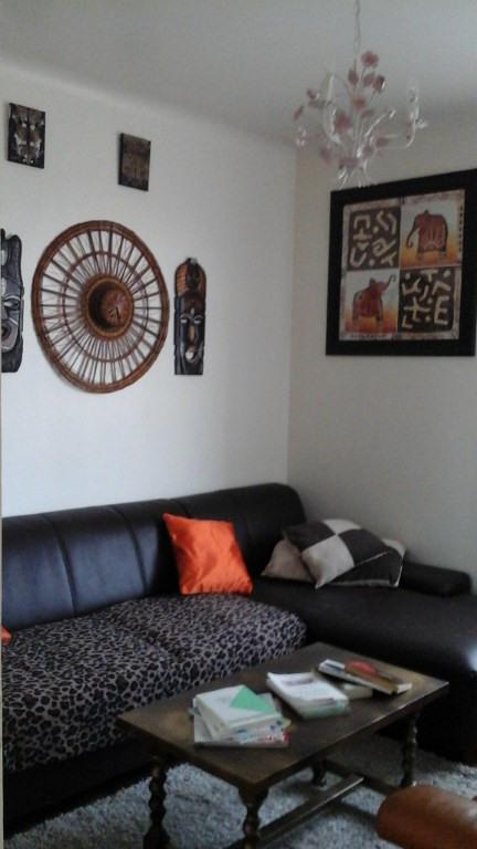 Vente maison / villa Aire sur l adour 119000€ - Photo 4