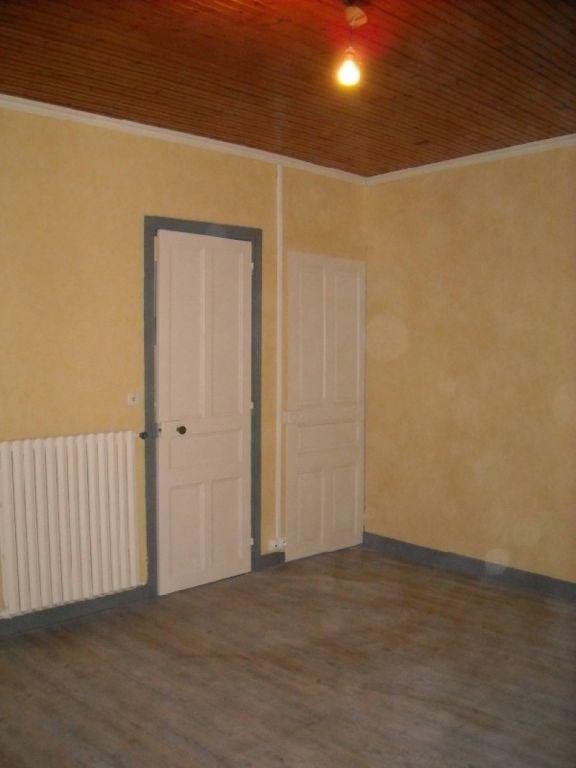 Produit d'investissement appartement Quimperle 37800€ - Photo 3
