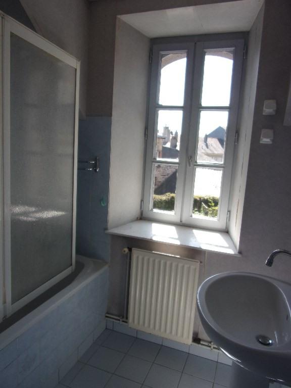 Vente immeuble Vitre 168000€ - Photo 6