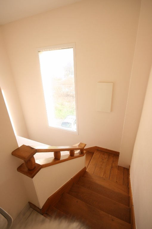 Vente appartement Saint georges de didonne 182 320€ - Photo 6