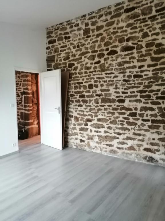 Vente maison / villa Sens de bretagne 217210€ - Photo 5