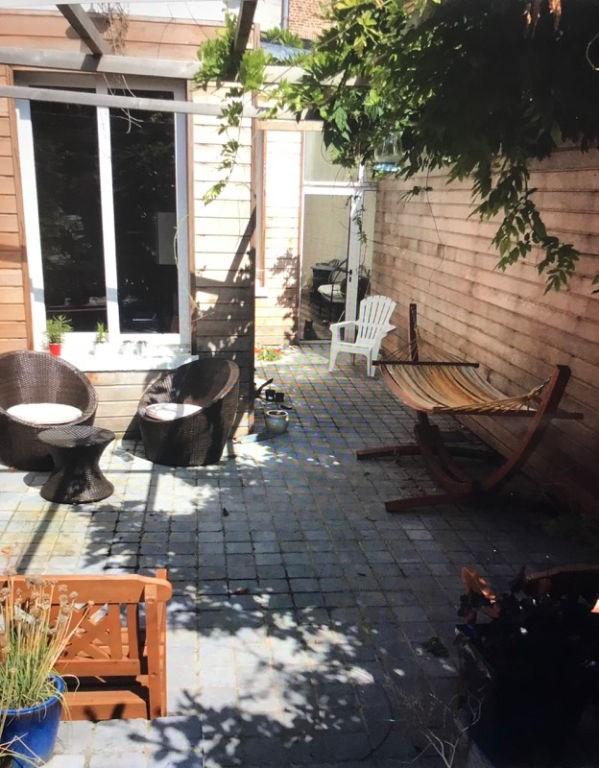 Vente maison / villa Aire sur la lys 297000€ - Photo 1