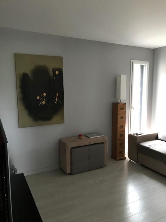 Vente maison / villa Sainte anne d'auray 448060€ - Photo 4