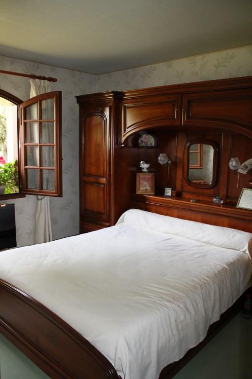 Vente maison / villa Maintenon 325500€ - Photo 5