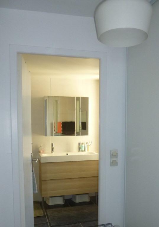 Verkoop  appartement Epernon 193000€ - Foto 6