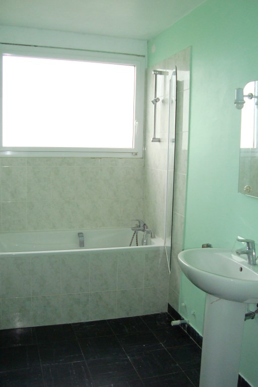 Alquiler  apartamento Le pecq 922€ +CH - Fotografía 4