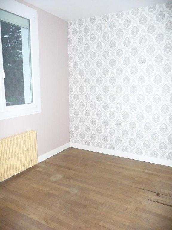 Rental house / villa Montoire sur le loir 600€ CC - Picture 4