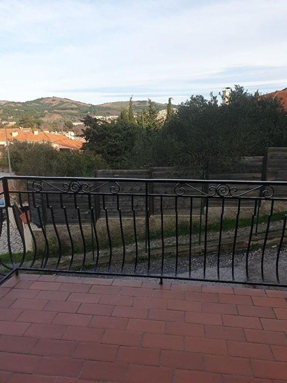 Produit d'investissement appartement Banyuls sur mer 180000€ - Photo 1