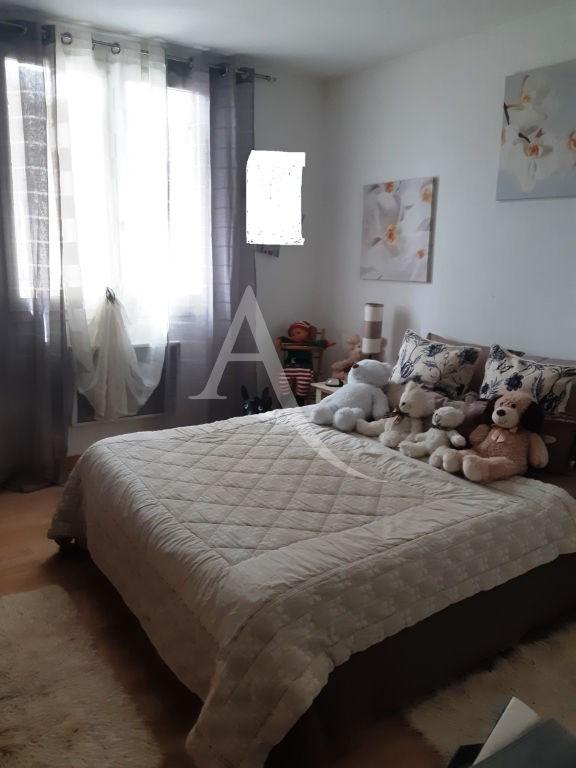 Sale house / villa Colomiers 279000€ - Picture 4