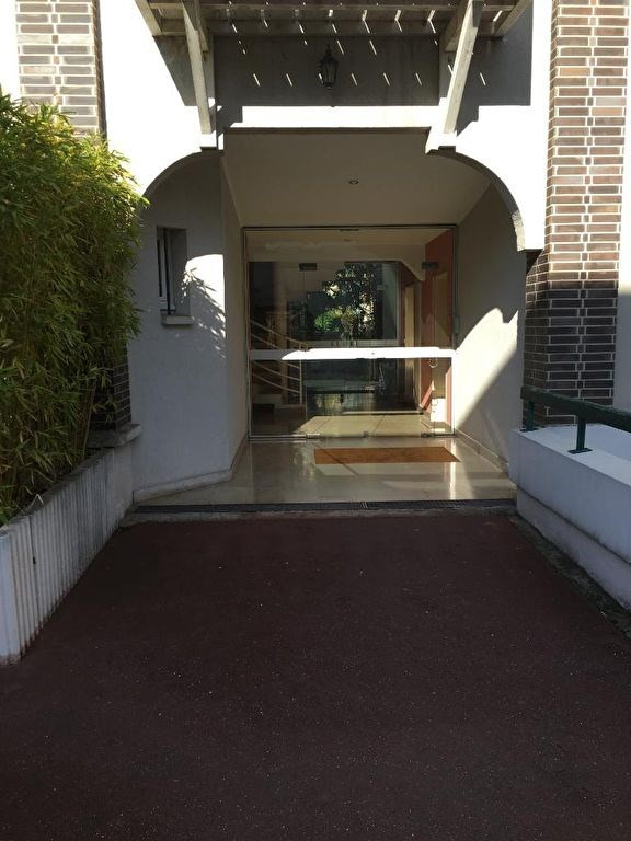 Vente appartement Le vesinet 183750€ - Photo 2