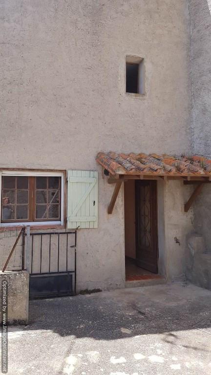 Vente maison / villa Castelnaudary 82000€ - Photo 9