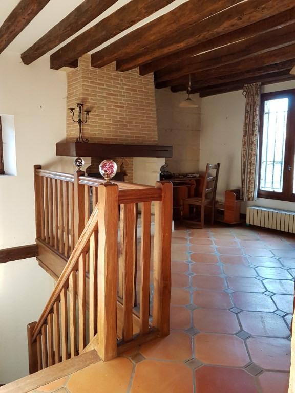 Vente maison / villa Pierrefonds 522000€ - Photo 10